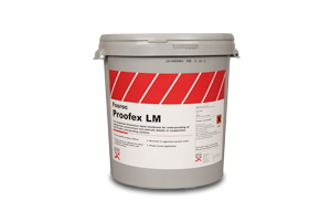 Proofex LM 28kg
