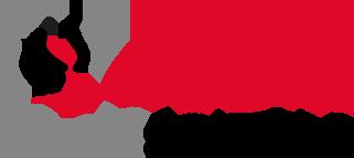 Celsa - armeringstillbehör